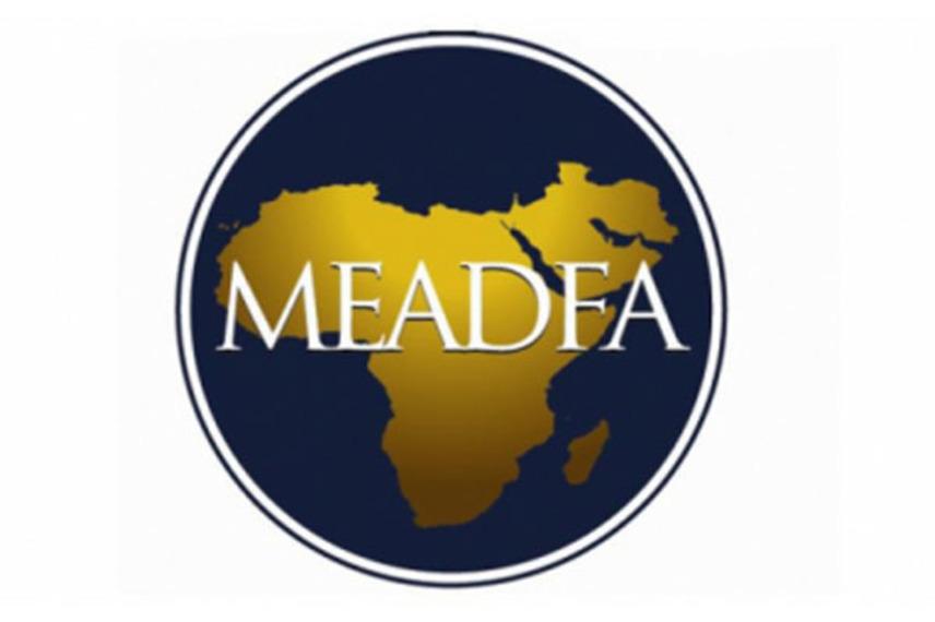 https://www.dutyfreemag.com/gulf-africa/business-news/associations/2021/04/05/meadfa-board-elects-mr.-sherif-toulan-as-president/