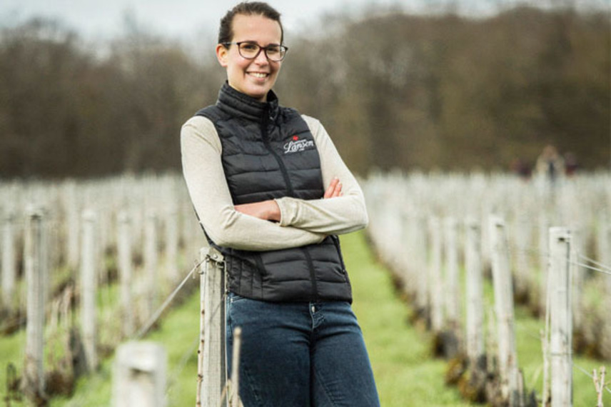 https://www.dutyfreemag.com/americas/business-news/people/2021/04/05/lanson-appoints-stroh-as-vineyards-and-sustainable-development-manager/#.YGxUZi2z3s0