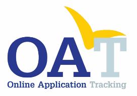 OAT: Online Application Tracking