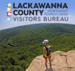 Your Next Outdoor Adventure!