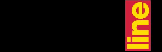 Gill-line