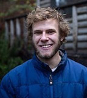 Photo of Liam Voorhees '21