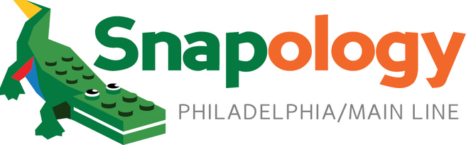 Snapology of Philadelphia