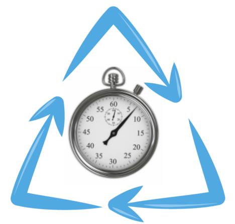 Shorten the Sales Cycle
