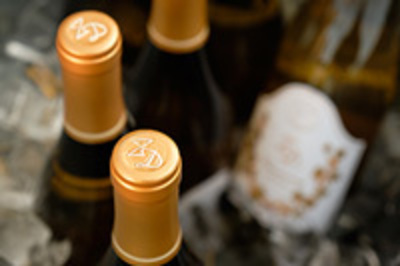 Learn more about First Taste Wine Club
