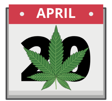 Underwriting Marijuana Use