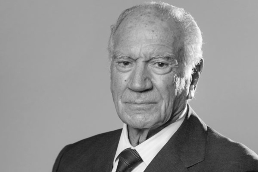 https://www.dutyfreemag.com/gulf-africa/business-news/industry-news/2021/04/13/mariano-puig-planas-passes-away-at-age-94/#.YHXIpi2z10s