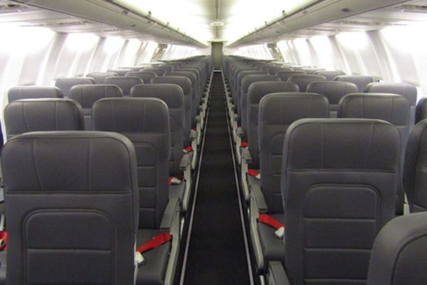 http://www.pax-intl.com/interiors-mro/seating/2021/04/13/tsi-seats-delivers-economy-seat-to-turkish-airlines-anadolujet/#.YHW1cC295pQ