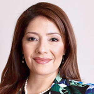 Adriana Perez in PBS Documentary on Aging and Health