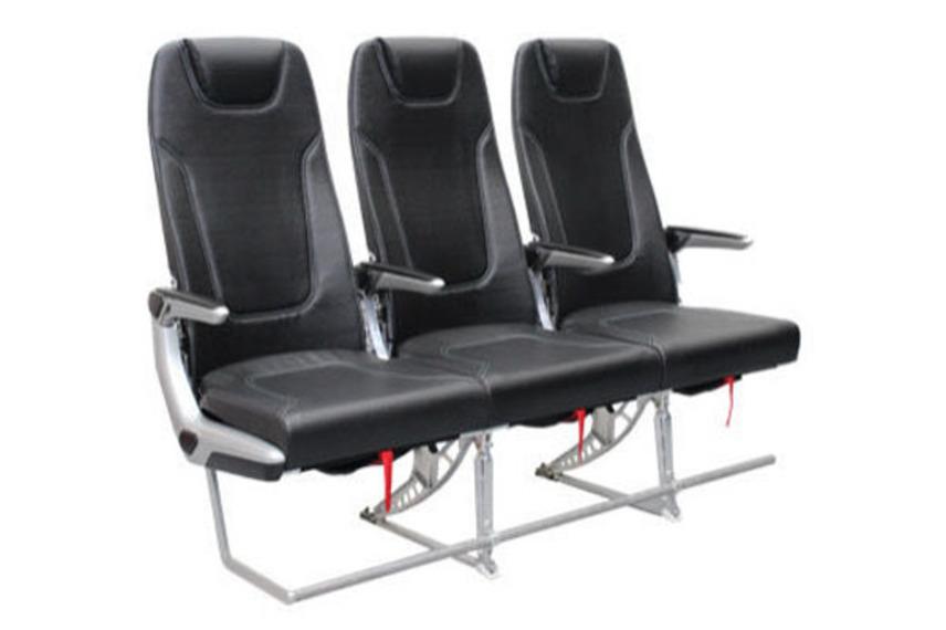 http://www.pax-intl.com/interiors-mro/seating/2021/04/07/%E2%80%8Blightweight-haeco-seat-gets-tso-certification/#.YHW2DC295pQ