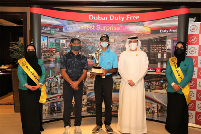 https://www.dutyfreemag.com/gulf-africa/business-news/retailers/2021/04/12/rashid-al-jassmy-wins-dubai-df-uae-nationals-cup/#.YHW57C2z2qA