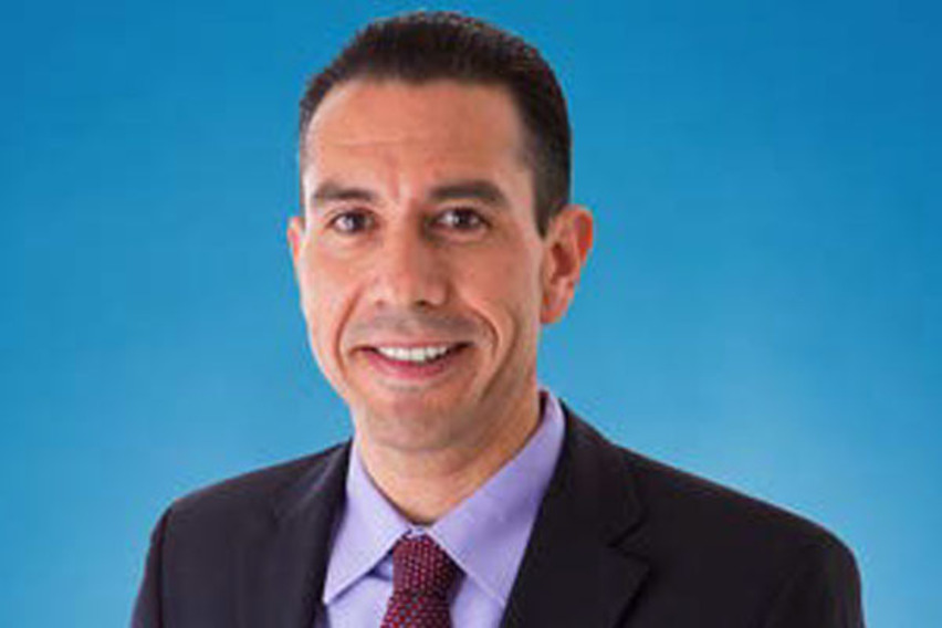 http://www.pax-intl.com/passenger-services/people/2021/04/13/american-airlines-names-josé-a.-freig-vp-of-international-operations/#.YHW0ki295pQ