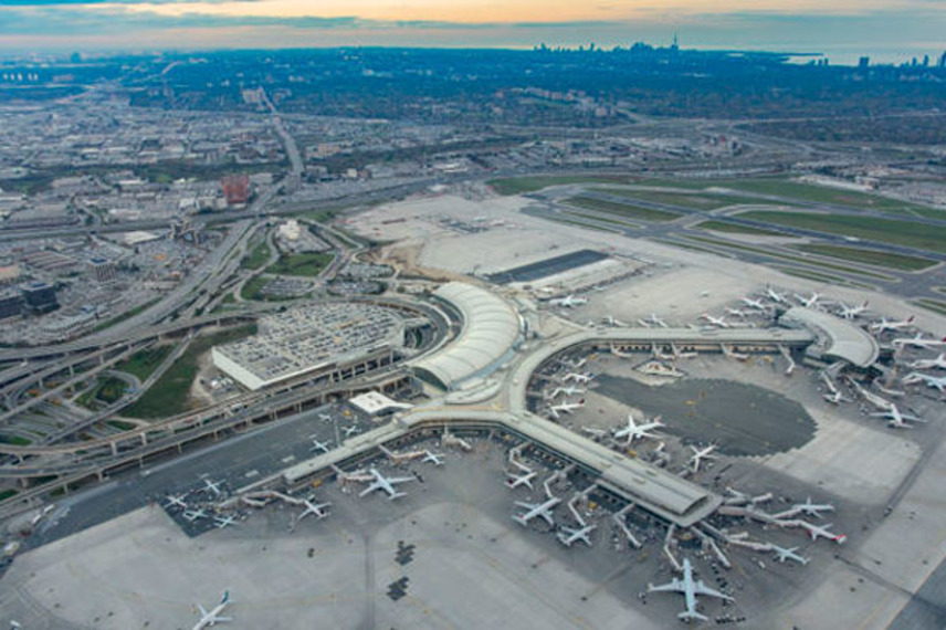 https://www.dutyfreemag.com/americas/business-news/airlines-and-airports/2021/04/06/meet-the-team-at-greater-toronto-airport-authority/#.YGy4vy295pR