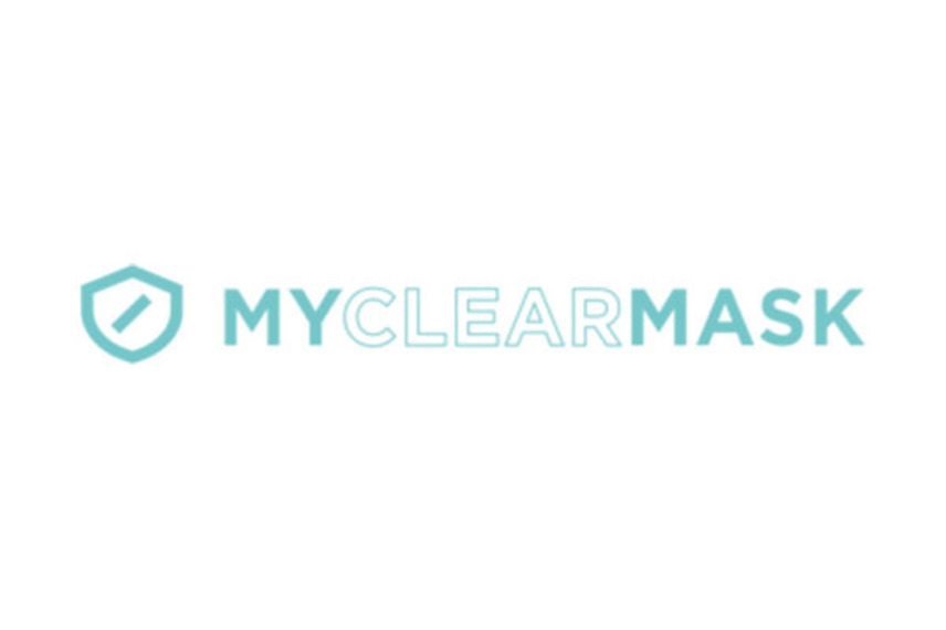 https://www.dutyfreemag.com/americas/business-news/industry-news/2021/04/13/myclearmask-debuts-on-the-heathrow-express/#.YHXJLi2z10s