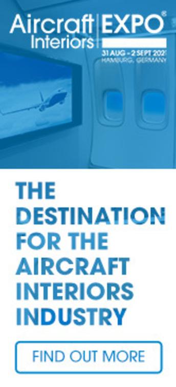https://www.aircraftinteriorsexpo.com/en-gb/enquire.html?utm_source=pax_international&utm_medium=referral&utm_campaign=barter&utm_term=media_partner&utm_content=newsletter_banner