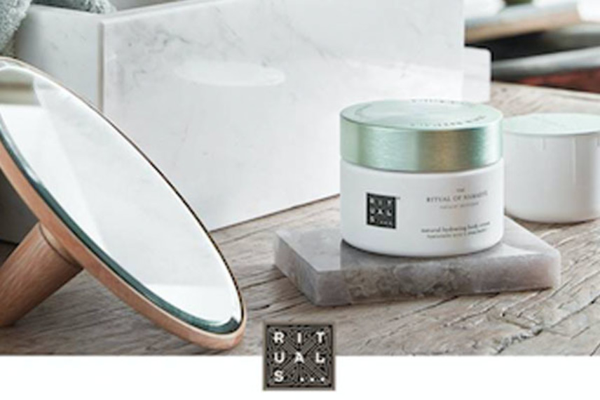 https://www.dutyfreemag.com/asia/brand-news/fragrances-cosmetics-skincare-and-haircare/2021/04/12/rituals-cosmetics-teams-up-with-earthday.org-to-celebrate-earth-week/#.YHW5Vi2z2qA