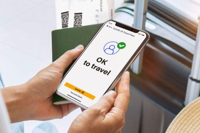 http://www.pax-intl.com/passenger-services/terminal-news/2021/04/13/saudia-and-iata-partner-to-trial-travel-pass/#.YHW0Py295pQ