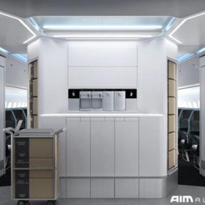 http://www.pax-intl.com/interiors-mro/trolleys-galleys/2021/04/06/new-galley-system-addresses-industry-demands/#.YHW25C295pQ