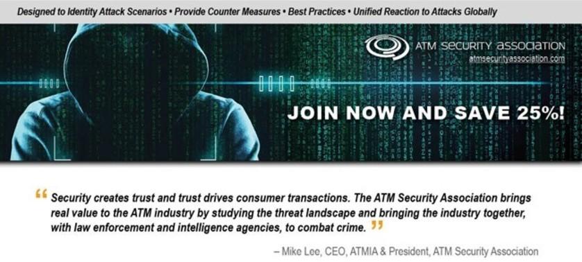 https://www.atmsecurityassociation.com/subscription/join/?code=hlmar21