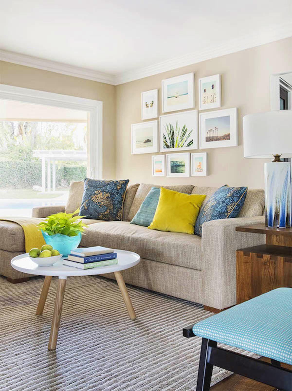 Interior by Lauren