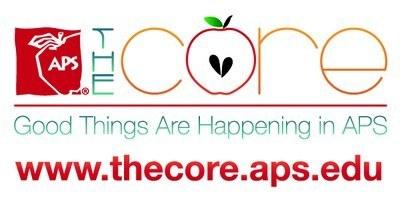 APS The Core