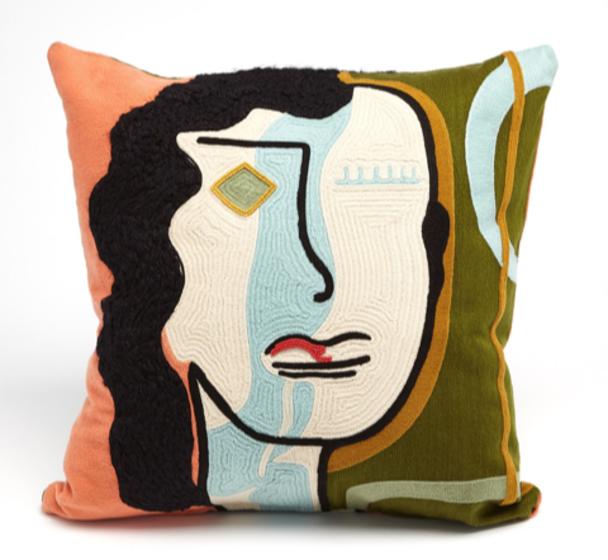 Studio A Home - Veronica pillow