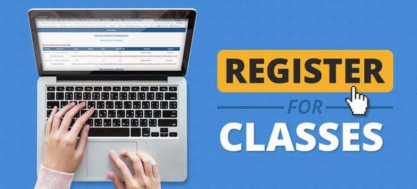 URST classes