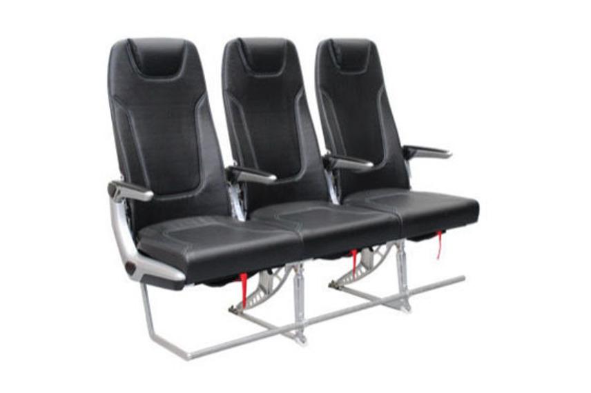 http://www.pax-intl.com/interiors-mro/seating/2021/04/07/%E2%80%8Blightweight-haeco-seat-gets-tso-certification/#.YH79BC295pQ