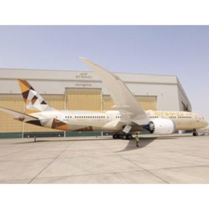 http://www.pax-intl.com/interiors-mro/cabin-maintenance/2021/04/08/how-etihad-engineering-innovates-through-uncertainty/#.YH79Yi295pQ