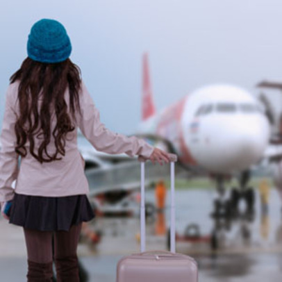 http://www.pax-intl.com/product-news-events/aviation-trends/2021/04/12/buzz-insight-report-highlights-key-trends-of-returning-travelers-in-2021/#.YH79ry295pQ
