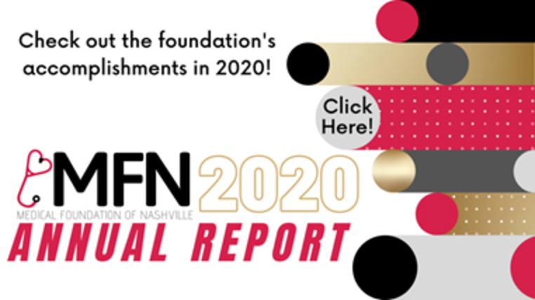 MFN Annual Report