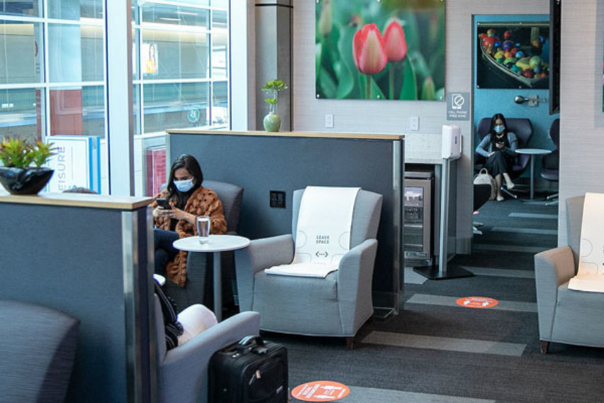 http://www.pax-intl.com/passenger-services/terminal-news/2021/04/20/%E2%80%8Bus-lounge-market-signals-hope-for-sector/#.YH75JS295pQ