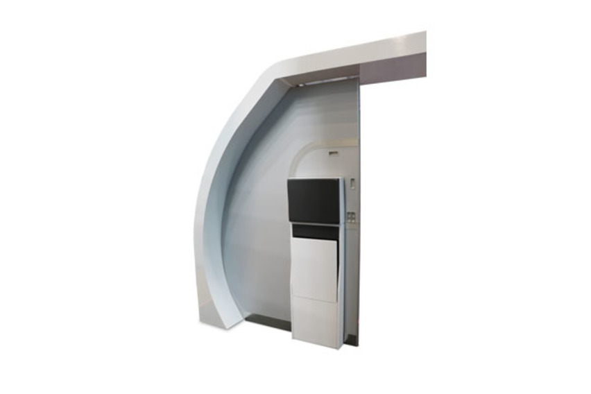 http://www.pax-intl.com/interiors-mro/cabin-maintenance/2021/04/20/airbus-picks-up-bucher-bionic-partition-for-a320/#.YH752y295pQ