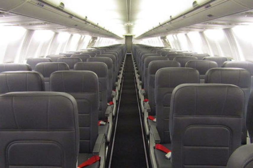 http://www.pax-intl.com/interiors-mro/seating/2021/04/13/tsi-seats-delivers-economy-seat-to-turkish-airlines-anadolujet/#.YH78KS295pQ
