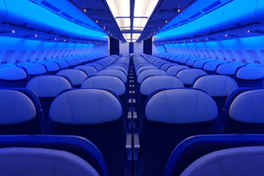 http://www.pax-intl.com/ife-connectivity/partnerships-collaborations-acquisitions/2021/04/19/ifpl-acquires-cobalt-aerospace/#.YH766i295pQ