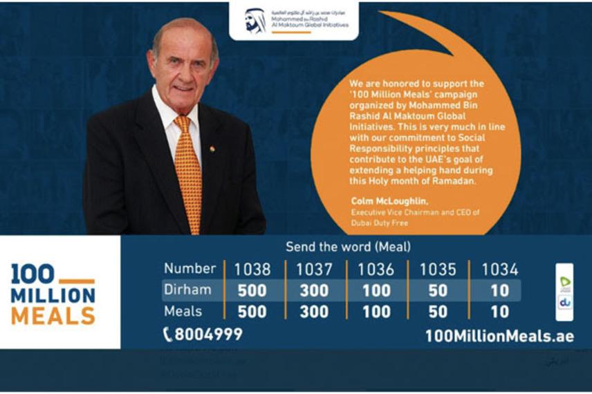 https://www.dutyfreemag.com/asia/business-news/industry-news/2021/04/20/dubai-duty-free-pledges-a3d3-million-to-100-million-meals-campaign/#.YH7x8y2z2qB