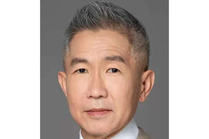 https://www.dutyfreemag.com/asia/business-news/people/2021/04/20/terry-chua-joins-the-lagardre-travel-retail-team/#.YH77vC2z2qA