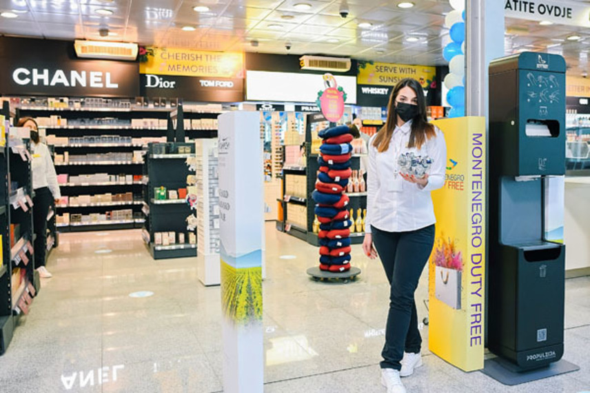 https://www.dutyfreemag.com/asia/business-news/retailers/2021/04/19/ari-prepares-to-re-open-the-loop-duty-free-at-auckland-airport/#.YH7v3i2z2qA