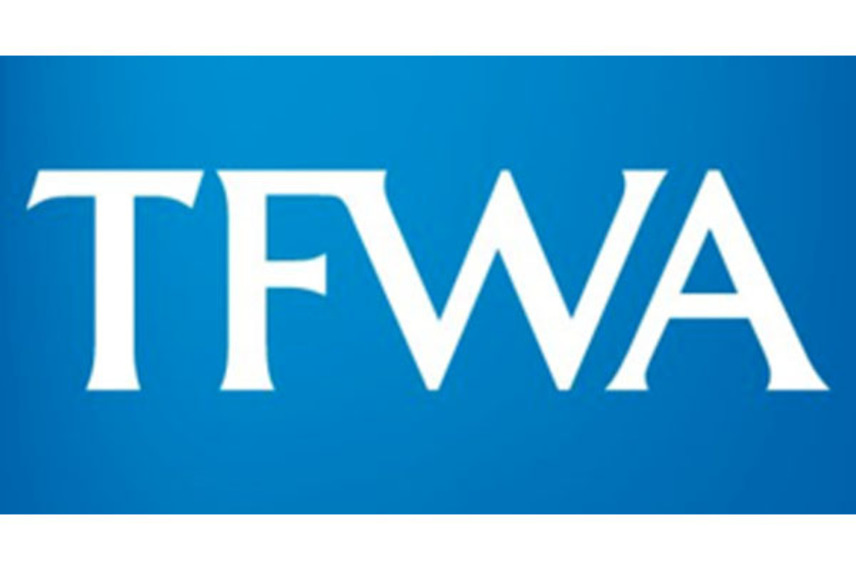 https://www.dutyfreemag.com/asia/business-news/associations/2021/04/19/leading-travel-retailer-panel-to-open-tfwa-ap-hainan-event/#.YH7xDy2z2qA