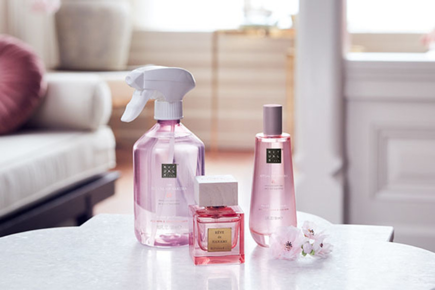 https://www.dutyfreemag.com/asia/brand-news/fragrances-cosmetics-skincare-and-haircare/2021/04/20/rituals-cosmetics-strengthens-sakura-and-karma-collections/#.YH7yxS2z2qA