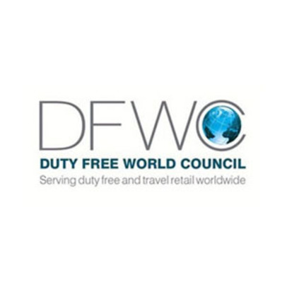 https://www.dutyfreemag.com/asia/business-news/associations/2021/04/13/dfwc-requests-who-illicit-trade-protocol-adjustment/#.YH8pFS295pR