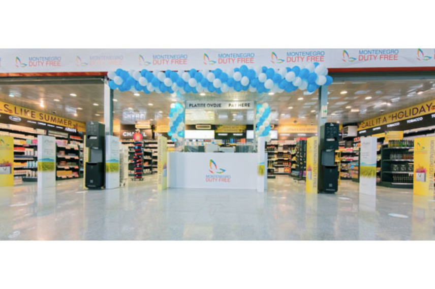 https://www.dutyfreemag.com/americas/business-news/retailers/2021/04/15/ari-opens-new-store-in-podgorica-montenegro/#.YH7ubi2z2qA