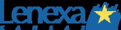 City of Lenexa logo