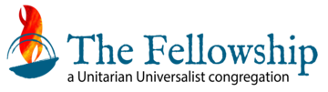 Fox Valley Unitarian Universalist Fellowship