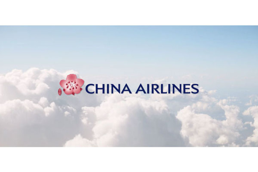 http://www.pax-intl.com/ife-connectivity/partnerships-collaborations-acquisitions/2021/04/27/china-airlines-taps-stellar-entertainment-as-content-service-provider/#.YIhjGS295pQ