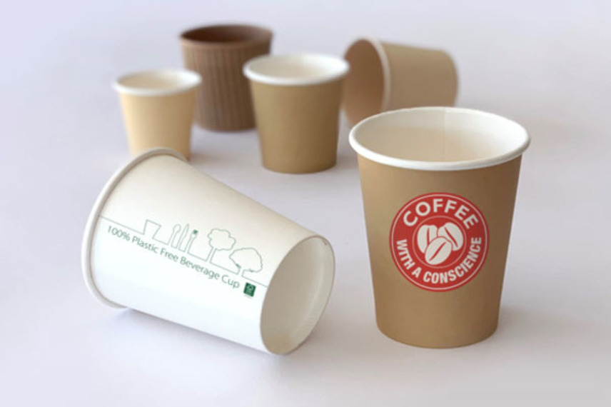 http://www.pax-intl.com/passenger-services/tableware-serveware/2021/04/27/plane-talking-products-launches-plastic-free-cups/#.YIhd7C295pQ