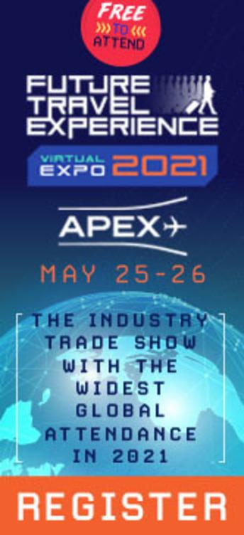 https://www.futuretravelexperience.com/fte-apex-virtual-expo/