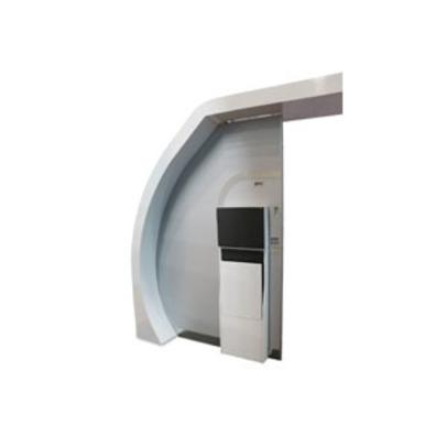 http://www.pax-intl.com/interiors-mro/cabin-maintenance/2021/04/20/airbus-picks-up-bucher-bionic-partition-for-a320/#.YIhrLi295pQ