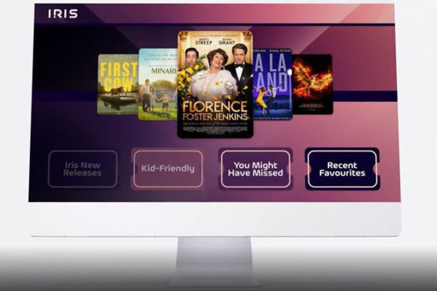 http://www.pax-intl.com/ife-connectivity/inflight-entertainment/2021/04/21/%E2%80%8Bvideo-clip-global-eagle-to-launch-'iris'-subscription-service/#.YIhl6C295pQ