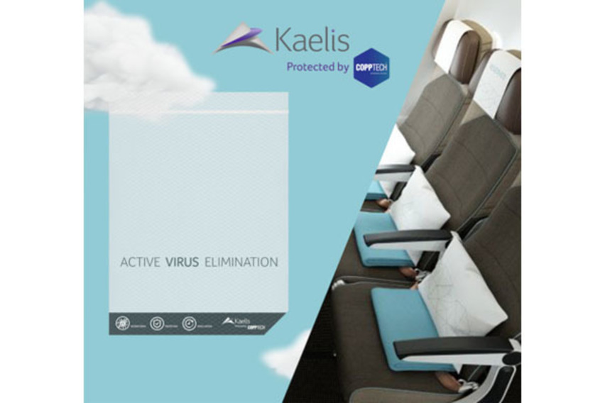 http://www.pax-intl.com/passenger-services/amenities-comfort/2021/04/27/kaelis-copptech-technology-brings-limitless-options-to-airline-industry/#.YIhT1i295pQ